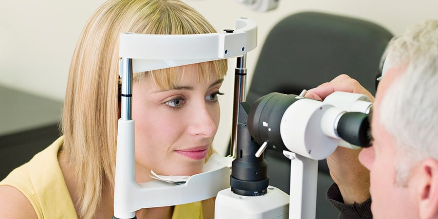 Your LASIK Follow-Up Eye Exam: Important Questions to Ask | LASIK MD