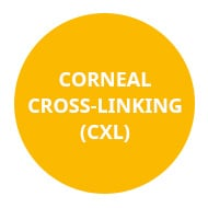 Corneal Cross-linking