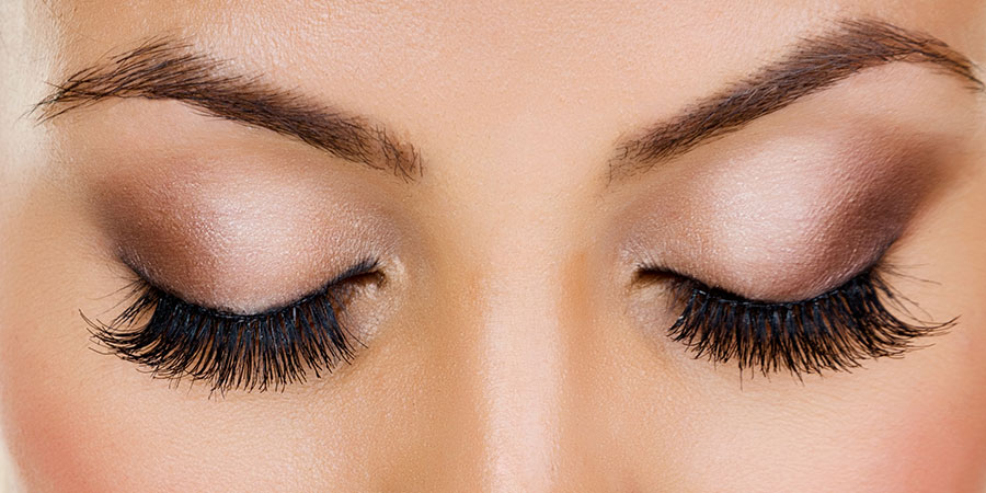 d4602cba426 Eyelash extensions: are they safe? Here's what an expert had to say ...